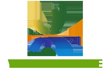Logo VERNAY PAYSAGE